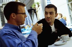 como tratar reclamações de clientes