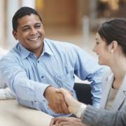 como conquistar novos clientes