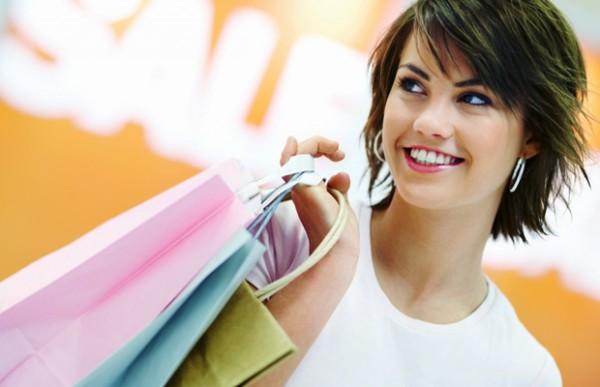 Você sabe porque seus clientes compram de você?