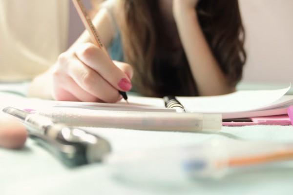 Regras da negociação: Negocie por escrito, deixe tudo às claras.