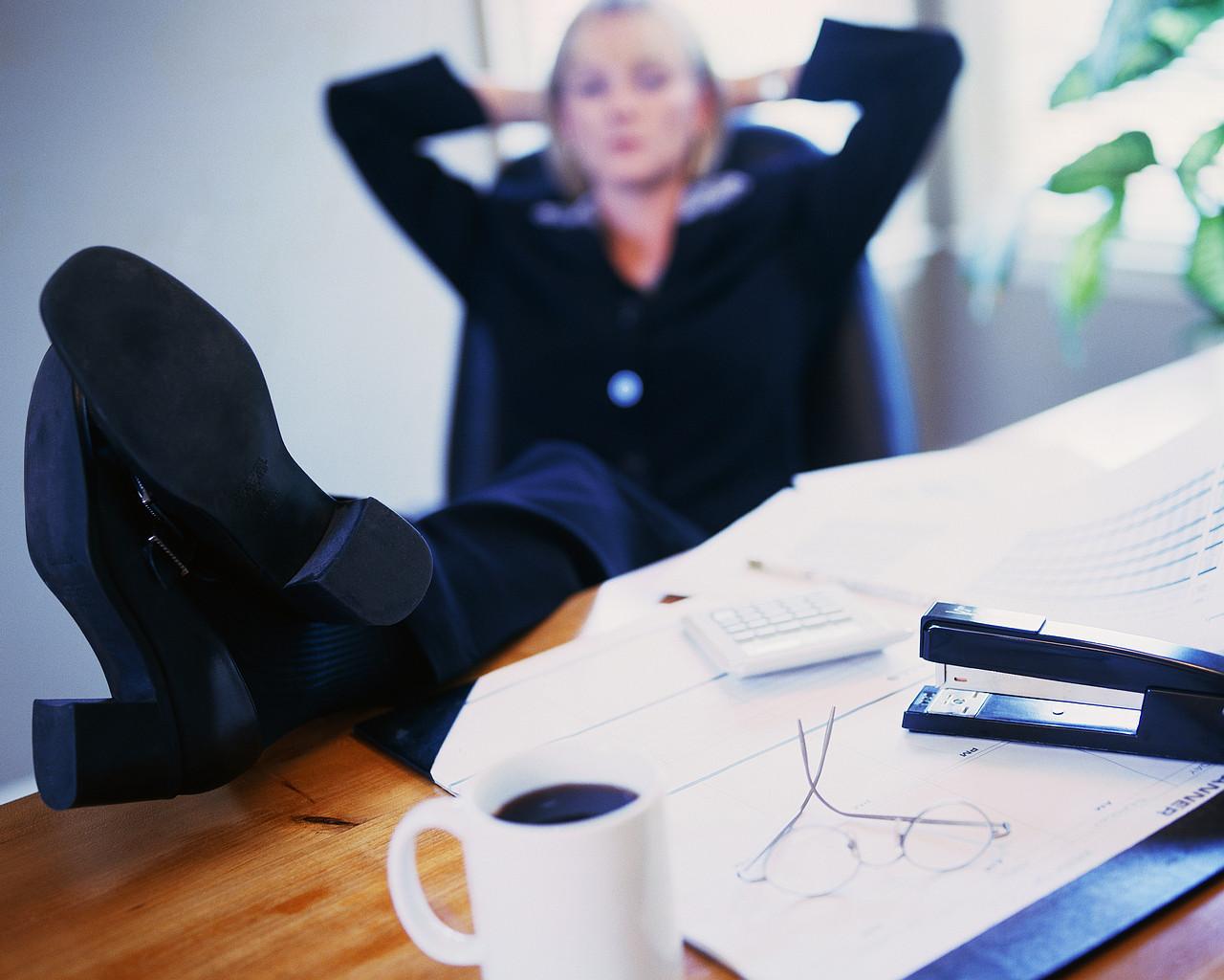 Entenda como o CRM pode ajudar no desempenho de uma empresa de recrutamento e seleção.