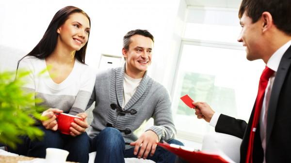 Nenhum cliente é igual. Atenda seus clientes conforme suas necessidades.