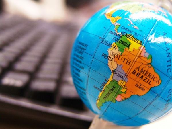 É possível usar o CRM para fidelizar os clientes em uma agência de viagens?