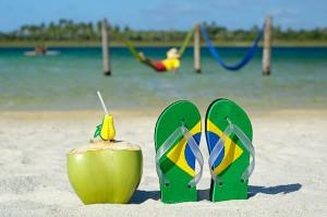 Como usar o CRM em agências de turismo