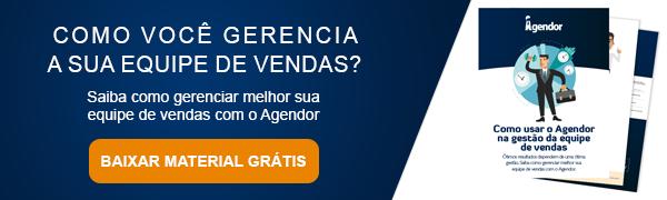 banner-gestao-da-equipe-com-agendor