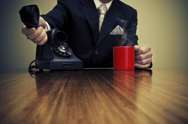 Como contornar objeções em vendas