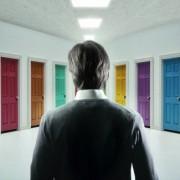 Como conseguir os melhores prospects para sua empresa?