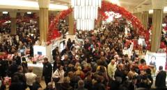 O que fazer para o final de ano não abalar as vendas?