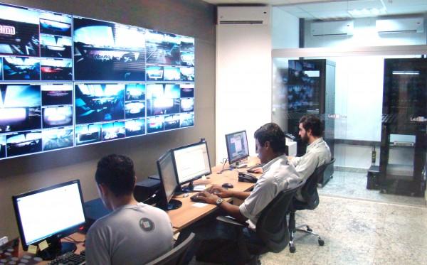 É possível usar o CRM para melhorar o desempenho da sua empresa de tecnologia.