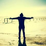 20 Maneiras de parar de complicar a sua vida e ser mais feliz