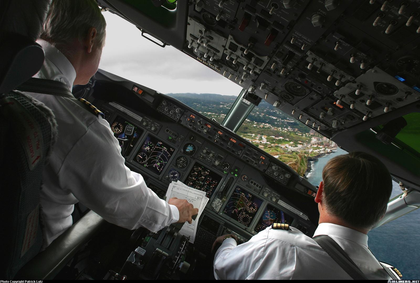 Como colocar a gestão da sua empresa no piloto automático