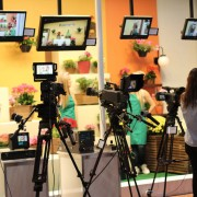 Como tornar a gestão de uma produtora de vídeos mais eficiente com o CRM