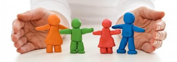 Use o CRM para segmentar os clientes por ramo