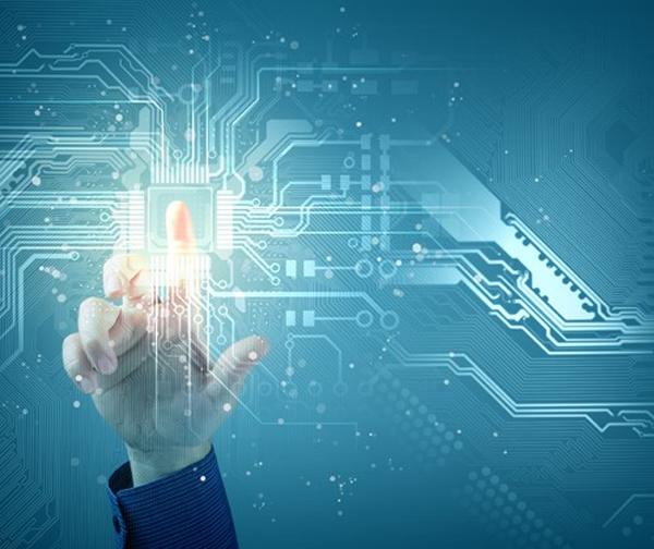 O papel do CRM nas empresas de tecnologia