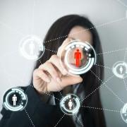 Dicas de networking para aprender a se socializar
