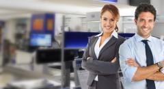 Uma revenda de equipamentos pode se beneficiar - e muito - das funcionalidades do CRM.