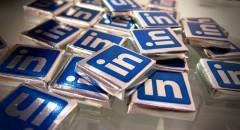 Passo-a-passo para gerar mais vendas com a LinkedIn