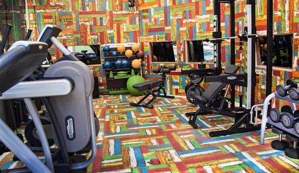 Como o CRM pode ajudar os vendedores de equipamentos para academia?