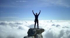 12 razões porque você não será bem sucedido