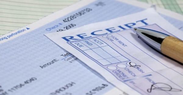 Ao utilizar o Agendor e o ZeroPaper a sua empresa consegue maior eficiência na administração.