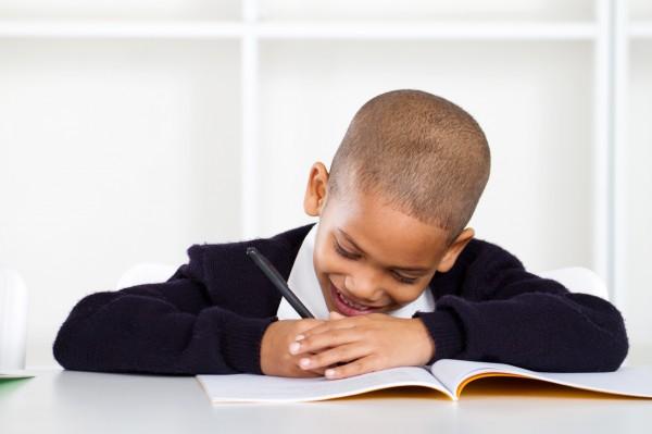Faça seu dever de casa para que a reunião com seu prospect tenha sido apenas o início de uma boa venda.