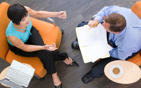O que fazer após a reunião com o seu prospect?