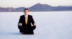 7 maneiras de atingir a plenitude no trabalho