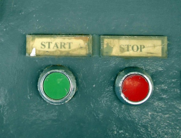 A automação de marketing vai ajudar você a explorar ao máximo suas ações de marketing digital.