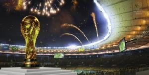 5 dicas para se manter produtivo durante a Copa do Mundo