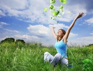 9 coisas que as pessoas felizes preferem ignorar