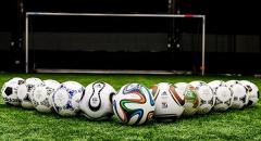 4 ideias para fazer uma goleada de vendas durante a Copa do Mundo