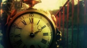 Conselhos dos especialistas de vendas para aumentar a sua produtividade