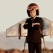 A importânica de um CRM para startups