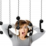 7 Dicas para fazer chamadas de vendas matadoras