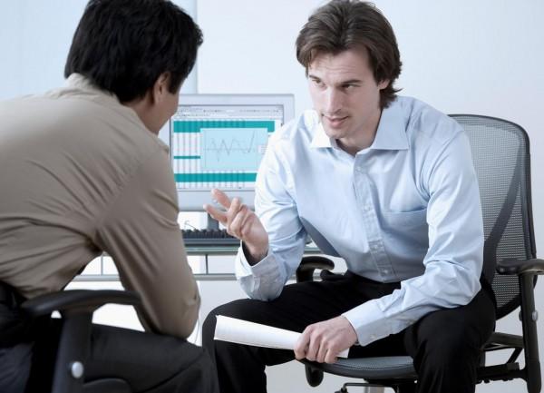 Tire tempo para cuidar do seu cliente e, fazer com que ele não se sinta desprezado.