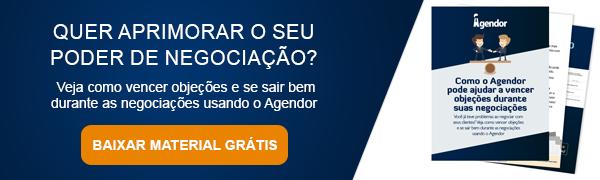 banner-objecoes-com-agendor