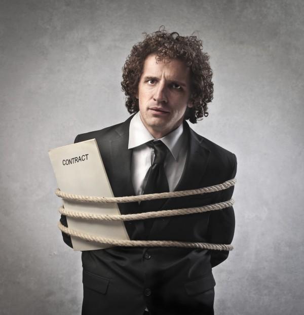 O quanto você tem respeitado o seu cliente?