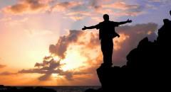 Como ser você mesmo e tornar a sua vida mais gratificante