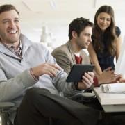 5 lições simples de vendas para não-vendedores