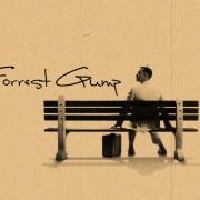 16 Lições de vida que podemos aprender com Forrest Gump