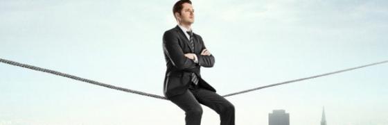 A importância da liderança