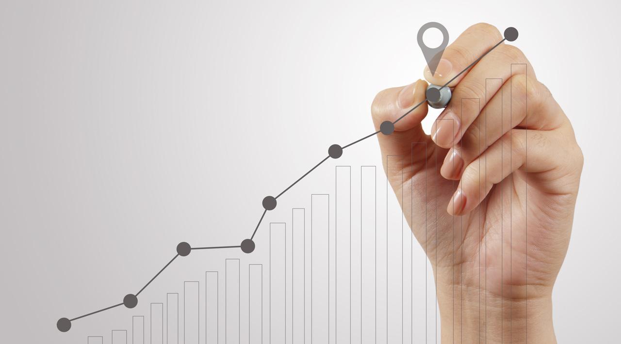 métricas e indicadores