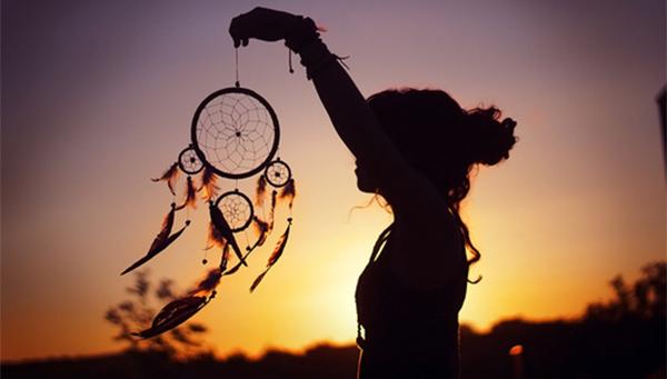 Você já parou para pensar como pode realizar o sonho do seu cliente?