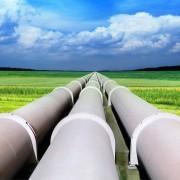 Como projetar as vendas para cada etapa do pipeline?