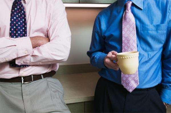 Como usar a linguagem corporal a favor das vendas