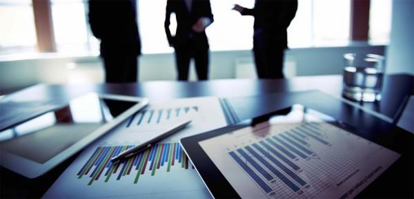 Ao conhecer o processo comercial a sua equipe de vendas tem conhecimento das necessidades do cliente.