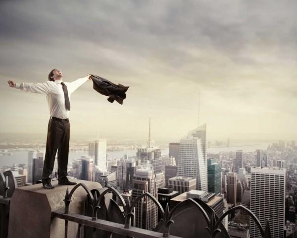 O segredo para desenvolver uma mentalidade de sucesso