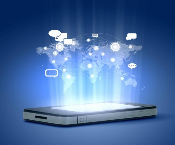 CRM para o setor de telecomunicações