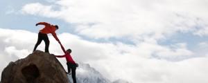 5 dicas para construir uma equipe de vendas vencedora
