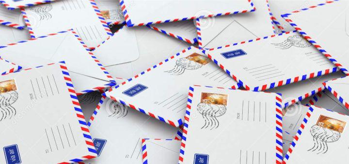 Como gerar uma lista de contatos no Agendor?